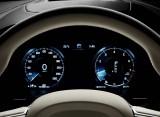 OFICIAL: Volvo V90