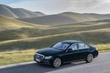ANALIZĂ: Mercedes-Benz Clasa E 2016 W213