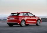 OFICIAL: Audi Q2