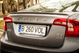 PREMIERĂ: Volvo S60 Cross Country MY16 D4 AT6 AWD