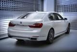 Modele BMW Individual Manufaktur pentru Seria 7