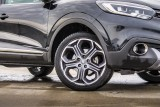 Renault Kadjar TCe 130 Intens MT6