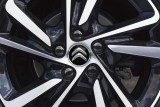 OFICIAL: Citroen C4 Picasso facelift