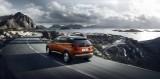 Peugeot 3008, un SUV complet nou