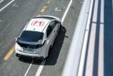 Honda Civic Type R stabileste timpii de referinta pe cinci dintre cele mai importante circuite europene