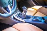 DRIVE TEST: Opel Insignia Cosmo 2.0 CDTI 4x4 MT6