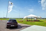 Porsche Road Tour, un eveniment memorabil