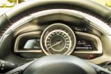 Mazda 3 G120 Takumi MT6