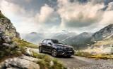 Noul Suzuki SX4 își face debutul în România