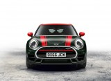Detalii complete: MINI John Cooper Works Clubman ALL4