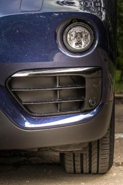 BMW X1 xDrive20d AT8