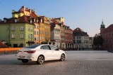 ANALIZĂ COMPLETĂ: Renault Megane Sedan se lansează în România