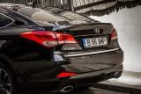 Hyundai i40 1.7 CRDi 7-DCT