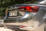 DRIVE TEST: Toyota Avensis Luxury 2.0 D-4D