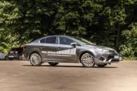 Toyota Avensis Luxury 2.0 D-4D