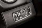 DRIVE TEST: Renault Clio Iconic 1,5 dCi EDC