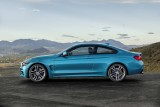 BMW Seria 4 primește un facelift