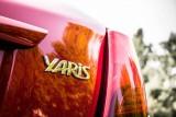 DRIVE TEST: Toyota Yaris 1.33 Dual VVT-i Multidrive S
