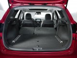 Hyundai i30 Wagon dezvaluit inaintea Salonului Auto de la Geneva