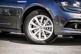 DRIVE TEST: Renault Megane IV dCi 130 MT6