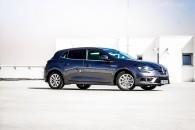 Renault Megane IV dCi 130 MT6