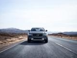 Volvo V90 Cross Country se lansează în România