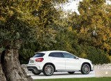 ANALIZĂ COMPLETĂ: Facelift și motorizări noi pentru Mercedes-Benz GLA