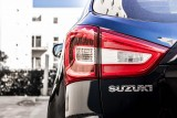DRIVE TEST: Suzuki SX4 1.0 Passion AllGrip