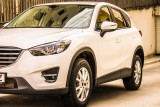 DRIVE TEST: Mazda CX-5 CD150 MT6 Takumi