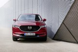 Noul Mazda CX-5 a sosit în România