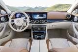 De 11 ani, Mercedes-Benz joacă un rol principal în filmul TIFF