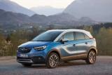 ANALIZĂ COMPLETĂ: Opel Crossland X