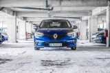 DRIVE TEST: Renault Megane GT TCe 205 AT7