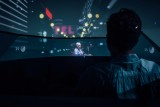 Audi urmărește optimizarea timpului petrecut în mașinile robot