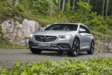 Noutățile Opel prezentate la Frankfurt după preluarea de către PSA