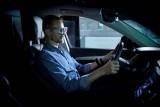 Volvo prezintă detaliile de siguranță ale viitorului XC 40