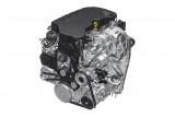 Un nou motor diesel pentru Opel Insignia