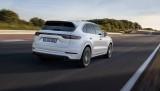 ANALIZĂ COMPLETĂ: Noul Porsche Cayenne Turbo