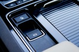 Jaguar F-PACE 2.0 i4D AWD Prestige