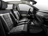 ANALIZĂ COMPLETĂ: Noul Citroën C4 Cactus