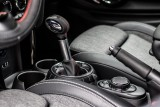 TEST DRIVE: MINI Cooper S F56