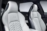 Încep vânzările pentru noul Audi RS 4 Avant