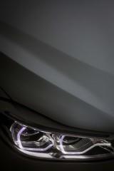 BMW X3 şi BMW Seria 6 Gran Turismo se lansează în România