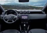 ANALIZĂ COMPLETĂ: Dacia Duster