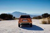 Dacia propune o ediție limitată a Noului Duster disponibilă exclusiv online