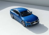 ANALIZĂ COMPLETĂ: Audi A7 Sportback