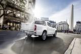 Mercedes-Benz Clasa X este acum disponibil în România