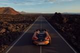 ANALIZĂ COMPLETĂ: Noile BMW i8 Roadster şi BMW i8 Coupé