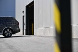 Primele modele BMW X7 au ieşit de pe linia de asamblare din SUA