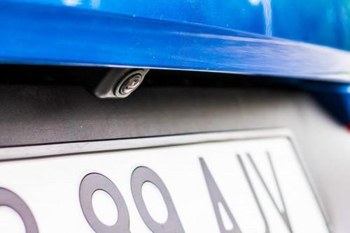 TEST DRIVE: Opel Grandland X 1.6 CDTI Innovation MT6